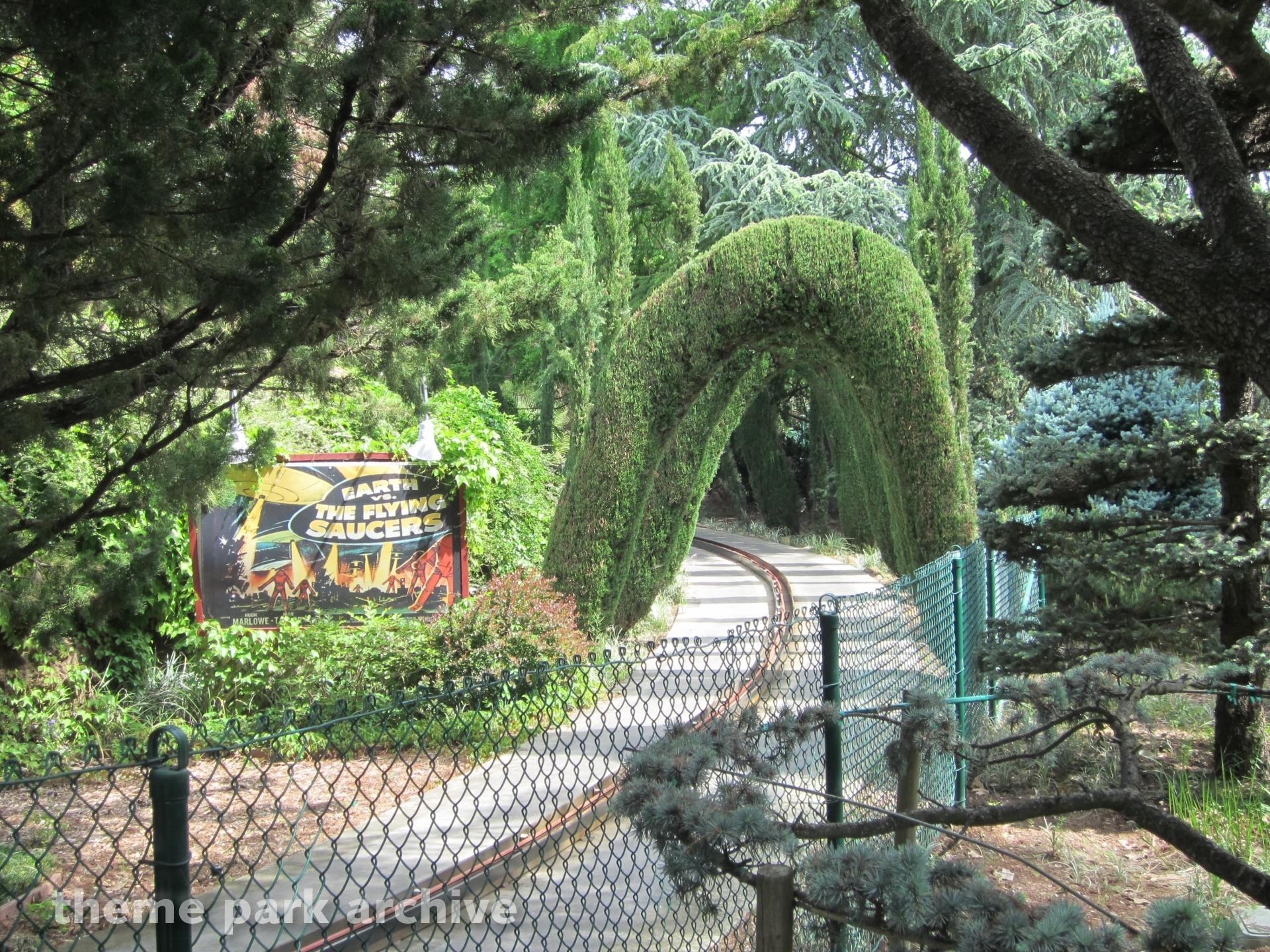 Gilroy Gardens Park Hours Garden Ftempo