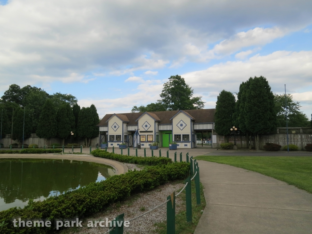 conneaut lake dating Personal ads for conneaut lake, pa are a great way to find a life partner, movie date, or a quick hookup personals are for people local to conneaut lake, pa and are for ages 18+ of either sex.