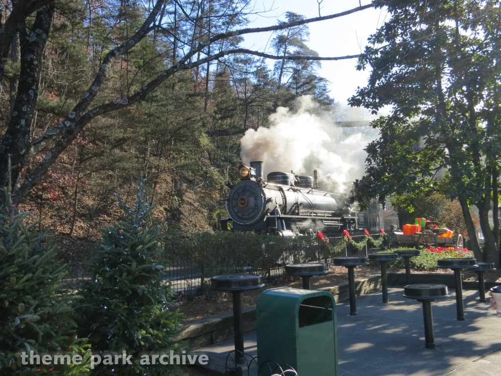 Dollywood Cabins At Dollywood Theme Park 28 Images Theme Park Archive Dollywood Dollywood