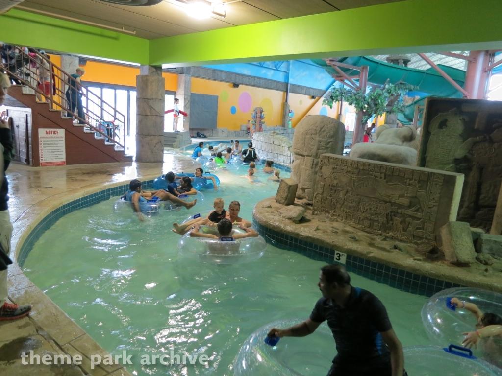 Mt Olympus Water Theme Park Ticket Prices Water Ionizer