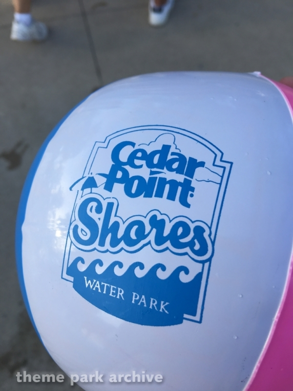 Cedar Point Shores at Cedar Point