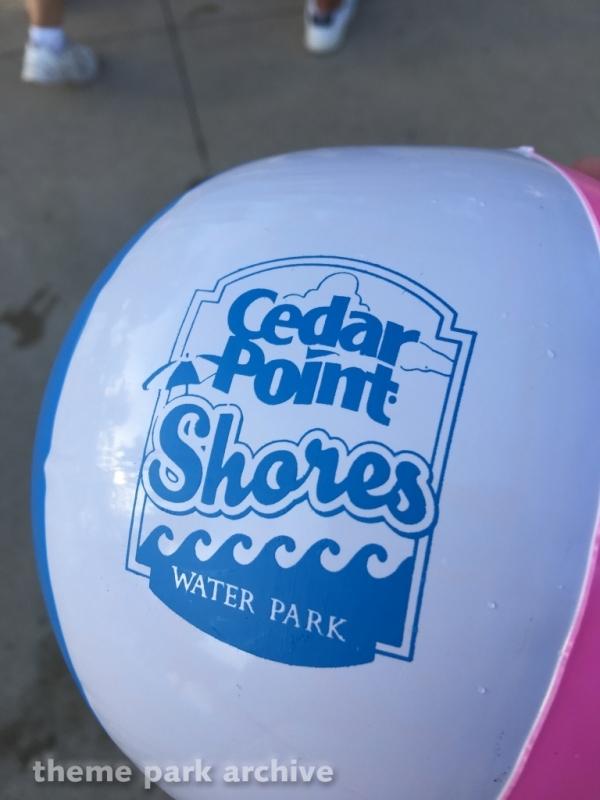 Cedar Point Shores at Cedar Point