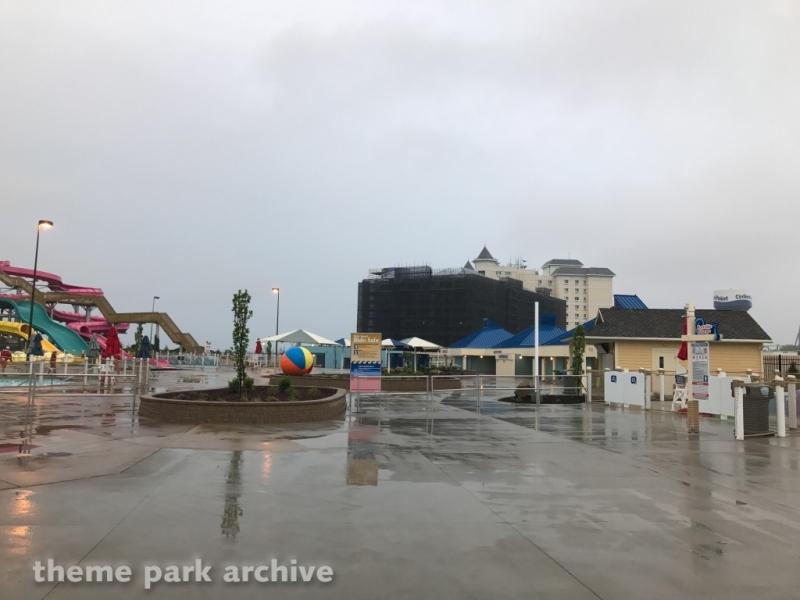 Misc at Cedar Point Shores