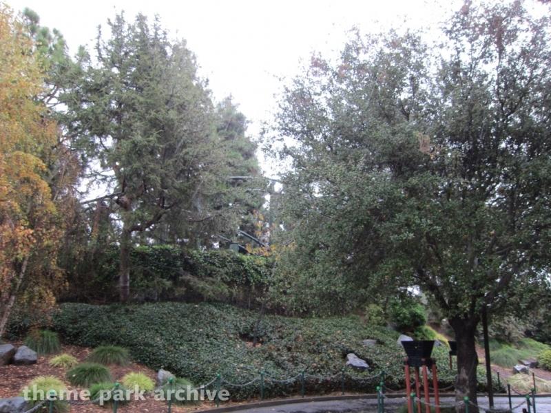 The Royal Joust at LEGOLAND California
