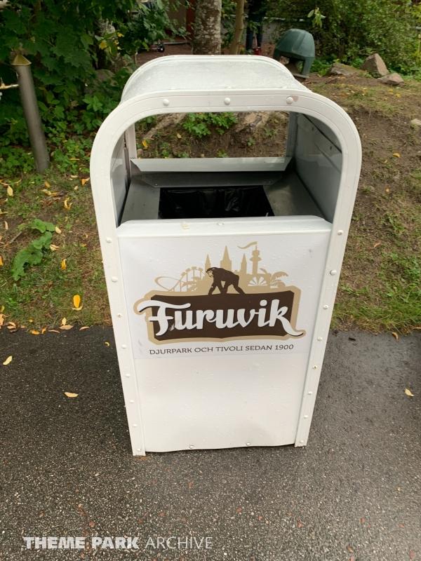 Misc at Furuvik