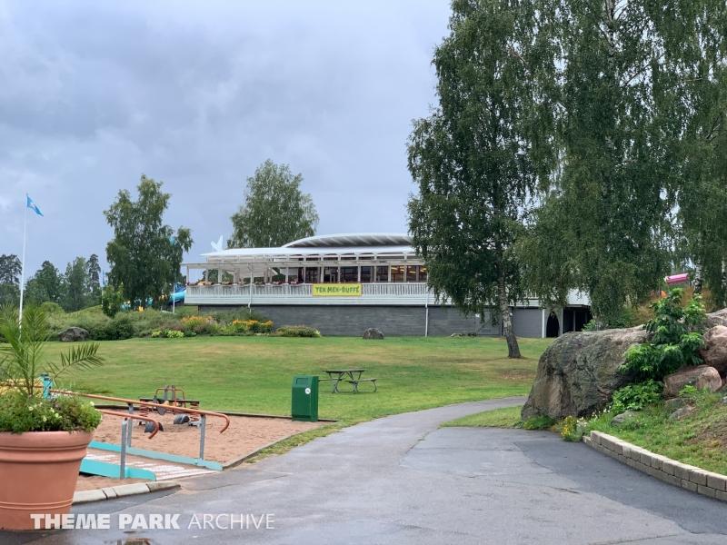 Misc at Skara Sommarland
