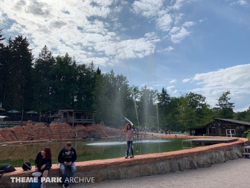 Misc at Freizeitpark Plohn
