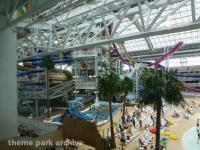 World Waterpark