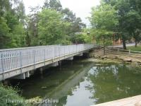 Geauga Lake