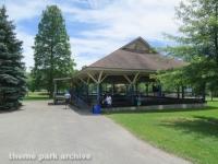 Lakemont Park