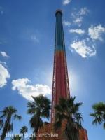 Busch Gardens Tampa
