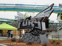Fury 325