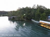 Lake Winnepesaukah
