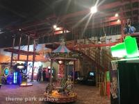Adventure Park USA