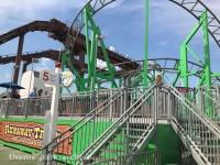 Gillian's Wonderland Pier
