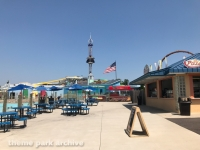 Clementon Park & Splash World