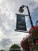 Movie Park Germany