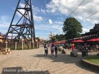 Attractiepark Slagharen