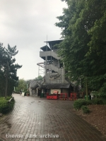 Hansa Park