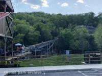 Branson Mountain Adventure Park