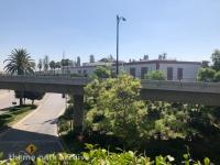 Downtown Disney Anaheim