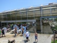 Schlitterbahn Galveston Island