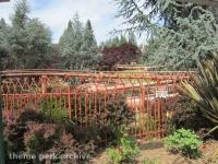 Gilroy Gardens