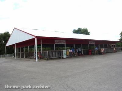 Beech Bend Park