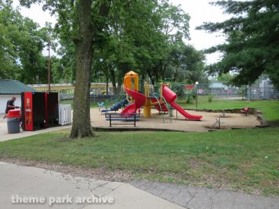 Arnolds Park