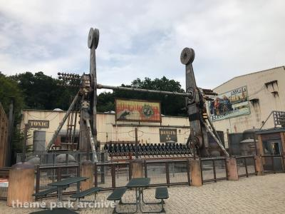 Movie Park Germany