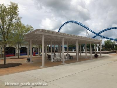 The Park At OWA
