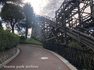 Hirakata Park