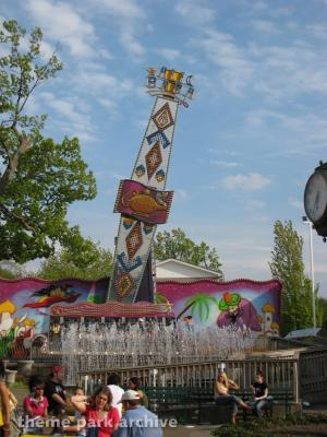 Waldameer Park