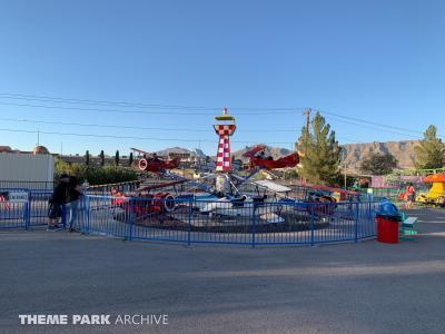 Western Playland
