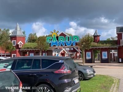 Farup Sommerland