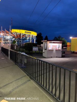 Washington State Fair