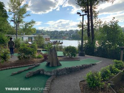 Oaks Park