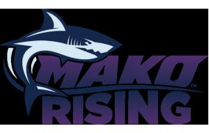Mako_Rising_550x350