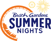 Play By Day, Party By Night With Safe New Weekend Experiences At Busch Gardens Tampa Bay