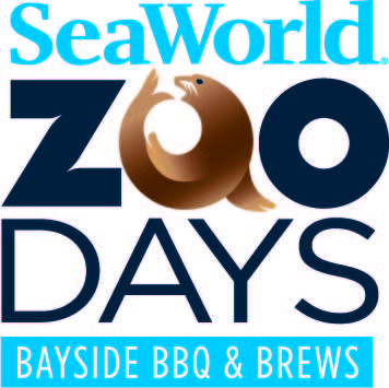 SeaWorld San Diego Introduces New, Limited Capacity Outdoor Experience – Zoo Days: Bayside BBQ & Brews